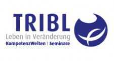 Logo-Seminare_WEB