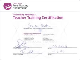 Zertifikat-Yoga-Teacher-Training