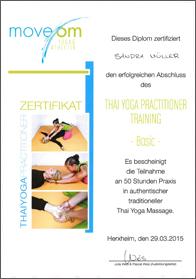 Zertifikat-Yoga-moveom