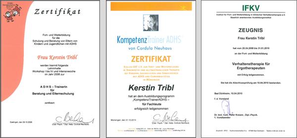 Zertifikate-ADHS_3
