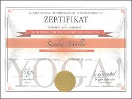 Zetifikat_Vinyasa-Yoga