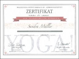 zetifikat_yoga-mit-senioren