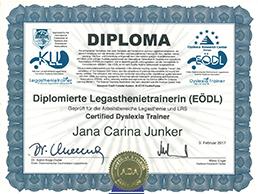 Zertifikat-Legasthenie_Jana-Junker
