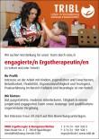 Stellenanzeige Ergotherapeut_87x90_120.indd